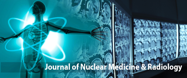 Journal of Nuclear Medicine & Radiology