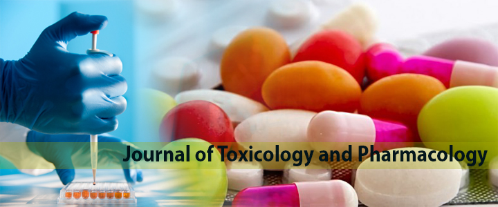 Journal of Toxicology and Pharmacology